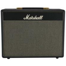 Гитарный кабинет Marshall Class5 C110