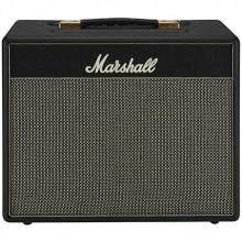 Гитарный комбик Marshall Class5 C5-01