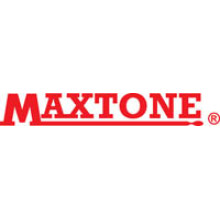 Малый барабан Maxtone SDB 147
