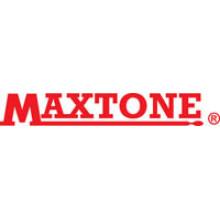 Малый барабан Maxtone SDPBHD 145