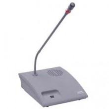 Радиосистема Beyerdynamic MCW-D2023