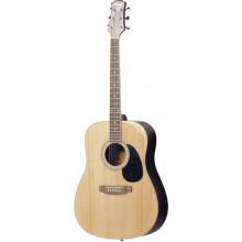 Акустическая гитара  Phil Pro MD56