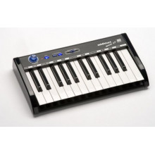 MIDI-клавиатура Miditech Midistart Music 25