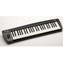 MIDI-клавиатура Miditech Midistart Music 49
