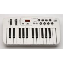 MIDI-клавиатура Miditech i2 Control-25