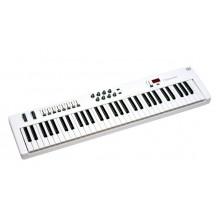 MIDI-клавиатура Miditech i2 Control 61