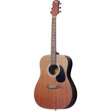 Акустическая гитара  Phil Pro MD62