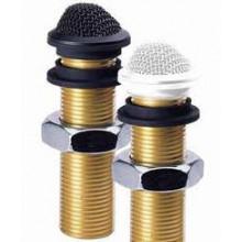 Микрофон Beyerdynamic MPC22SW (WS)