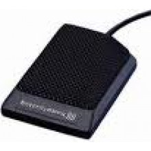 Микрофон Beyerdynamic MPC65 V SW (WS)