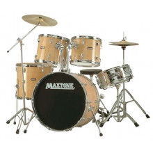 Ударная установка Maxtone MX1113