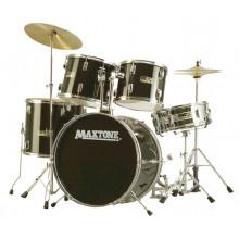 Ударная установка Maxtone MX121