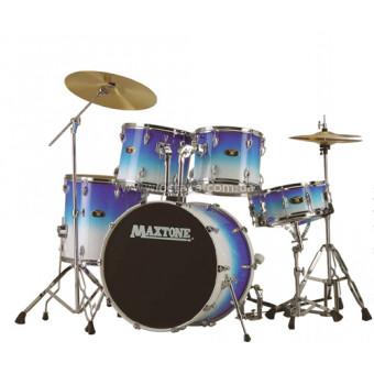 Ударная установка Maxtone MX583