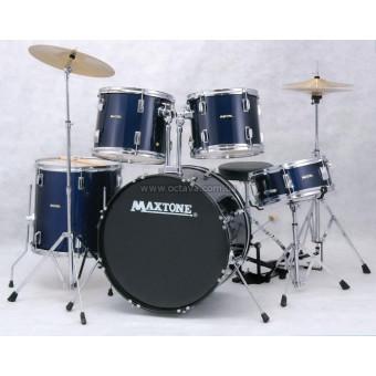 Ударная установка Maxtone MXC 6002