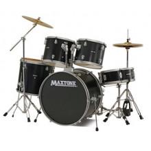 Ударная установка Maxtone MX541