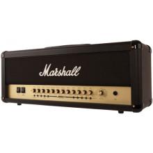 Гитарный усилитель Marshall JMD50
