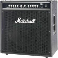 Басовый комбик Marshall MB150