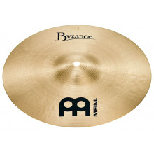 Тарелка Meinl B12S Splash