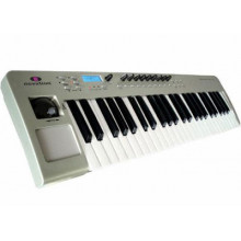MIDI-клавиатура Novation RMT49 LE