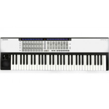 MIDI-клавиатура Novation RMT61 LE