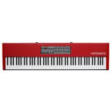 Синтезатор Clavia Nord Piano 88