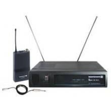 Радиосистема Beyerdynamic Opus 180 Mk II 239.200 MHz