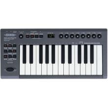 MIDI-клавиатура  Edirol PCRM1