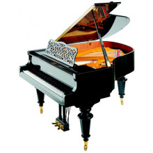 Рояль Petrof P IV Klasik