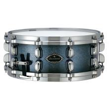 Малый барабан Tama PLS55-BGF