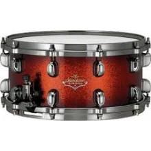 Малый барабан Tama PLS55-RSF