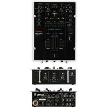 Микшерный для DJ пульт Vestax PMC08 Pro