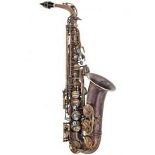 Альт-саксофон P.Mauriat PMSA-86 UL