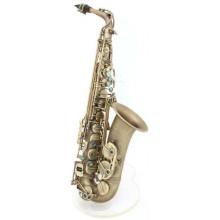 Альт-саксофон P.Mauriat PMXA-67R DK