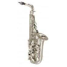 Альт-саксофон P.Mauriat PMXA67RS