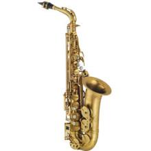 Альт-саксофон P.Mauriat PMXA-67R GL