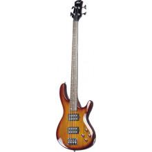 Бас-гитара Phil Pro PBM60