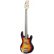 Бас-гитара Phil Pro MB11