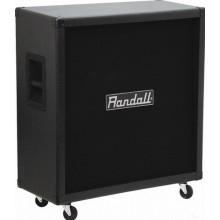 Гитарный кабинет Randall R412NXT