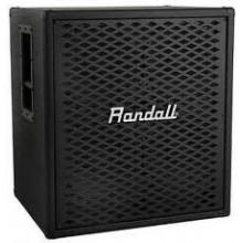 Басовый кабинет Randall RB410XJM