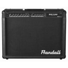 Гитарный комбик Randall RG100G3Plus-E