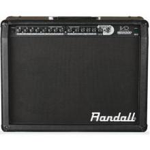 Гитарный комбик Randall RG200DG3-E