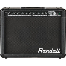 Гитарный комбик Randall RG75G3Plus-E