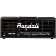 Гитарный усилитель Randall RH300G3-E