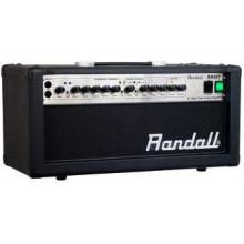 Гитарный усилитель Randall RH50T-E