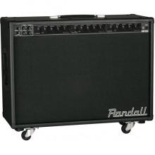 Гитарный комбик Randall RM100C
