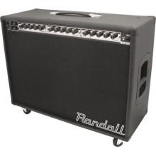 Гитарный комбик Randall RM100C1