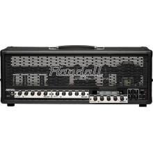 Гитарный усилитель Randall RM100M1