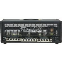 Гитарный усилитель Randall RM100M2