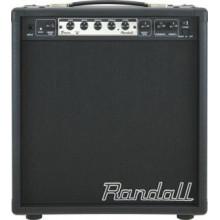 Гитарный комбик Randall RM20B