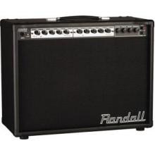 Гитарный комбик Randall RM50B