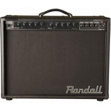 Гитарный комбик Randall RM50B-E